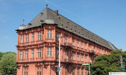 Römisch germanisches Museum