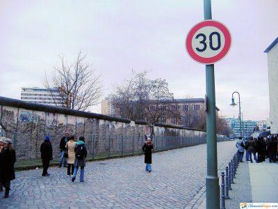 muro-berlin-invierno